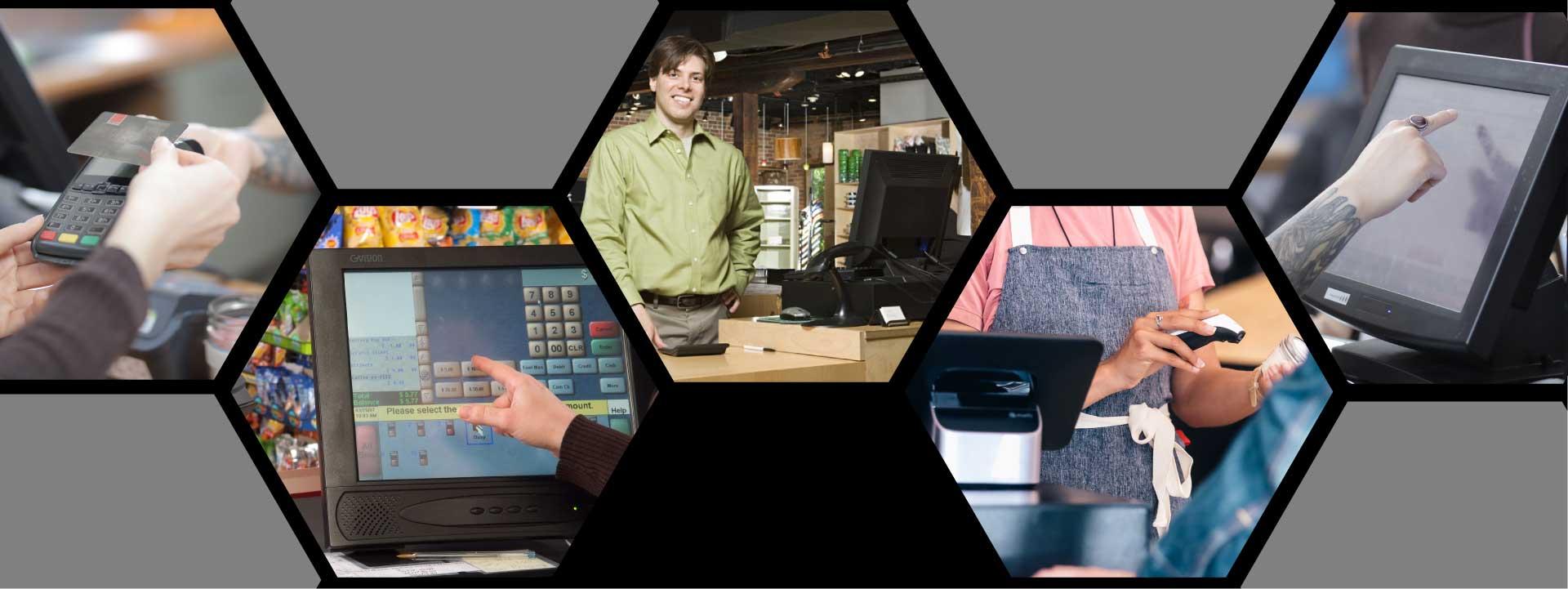 retail IT assurance