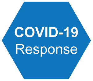 TechPoint COVID-19 response
