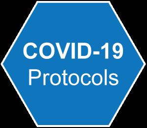 TechPoint COVID-19 protocols