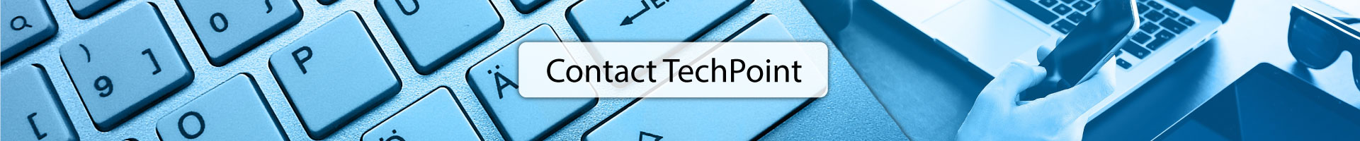 Contact TechPoint