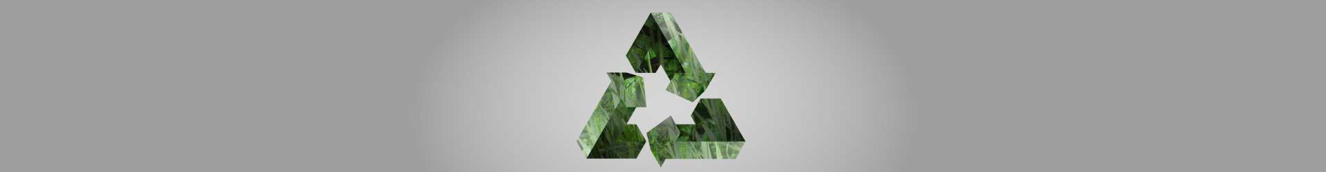 eWaste management and recycling