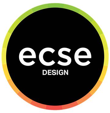 ECSE Design